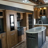 RV for Sale: 2014 REFLECTION 337RLS