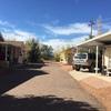 Mobile Home Park for Sale: Sky Run Park Model Resort, Star Valley, AZ