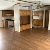 Mobile Home for Sale: 1994 Friendship