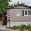 Mobile Home for Sale: FOR SALE 2 BEDROOM 2 BATH MANUFACTURED HOME!!, Golden, CO