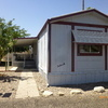 Mobile Home for Sale: (Ages 55+ Senior Community) Why Rent When You Can Buy!, Tucson, AZ