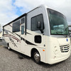 RV for Sale: 2020 ADMIRAL 29M