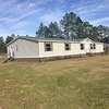 Mobile Home for Sale: 4 Bed 3 Bath 2007 Mobile Home
