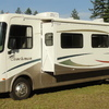 RV for Sale: 2005 MIRADA 340MBS