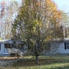 Mobile Home for Sale: TN, SPRING CITY - 2014 CMB28703A multi section for sale., Spring City, TN