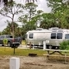 RV for Sale: 2021 Flying Cloud