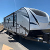 RV for Sale: 2021 WILDERNESS 2500RL
