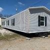 Mobile Home for Sale: KY, SOMERSET - 2017 THE BREEZE single section for sale., Somerset, KY
