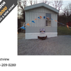 Mobile Home for Sale: Mobile Home For sale / Tax Match , Flemingsburg, KY