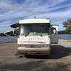 RV for Sale: 1997 Allegro Bay