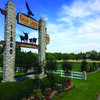 Mobile Home Park: Eagle Creek  -  Directory, Tyler, TX