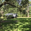 RV Lot for Rent: Quiet Camper/RV/Tiny Home Space for Rent, Bluffton, SC