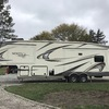 RV for Sale: 2018 NORTH POINT