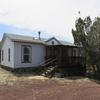 Mobile Home for Sale: Double Wide, Manufactured - Williams, AZ, Williams, AZ