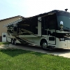 RV for Sale: 2010 Phaeton 42QBH