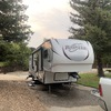 RV for Sale: 2018 PIONEER