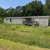 Mobile Home for Sale: NC, NEW BERN - 2001 OAKWOOD single section for sale., New Bern, NC