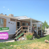Mobile Home for Sale: 123 Ideal | Must See Home!, Fallon, NV