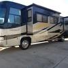 RV for Sale: 2008 CAYMAN 39PBT
