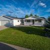 Mobile Home for Sale: Rancher, Sgl Level Manufactured, Leased Land - Hayden, ID, Hayden, ID