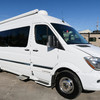 RV for Sale: 2016 INTERSTATE LOUNGE EXT