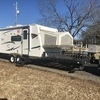 RV for Sale: 2011 ROCKWOOD ROO 21SSL