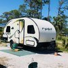 RV for Sale: 2014 R-POD 178