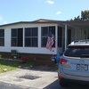 Mobile Home for Sale: 2 Bed/2 Bath Double Wide, Margate, FL