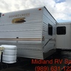 RV for Sale: 2007 298BHS