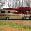 RV for Sale: 2018 DX3 37RB