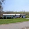 Mobile Home for Sale: Mobile Home, Ranch or 1 Level - Independence - WSH, PA, Avella, PA