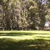 Mobile Home Park for Sale: Lazy River Mobile Retreat, Payette, ID