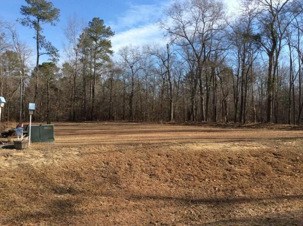 Mobile Home Lot For Sale In Grifton Nc Mobile Home Lot