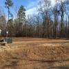 Mobile Home Lot for Sale: Mobile Home Lot - Grifton, NC, Grifton, NC