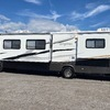 RV for Sale: 2004 GEORGETOWN 359TS