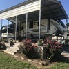RV for Sale: 2017 SOLITUDE 384GK