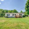 Mobile Home for Sale: Mobile/Manufactured,Residential, Double Wide - Afton, TN, Afton, TN