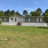 Mobile Home for Sale: NC, CAMERON - 2016 THE BREEZ multi section for sale., Cameron, NC