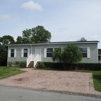 Mobile Homes for rent near Plantation, FL, USA: 5 Listed on riverview mobile homes, broward county mobile homes, palm harbor mobile homes, florida mobile homes, bushnell mobile homes, orange park mobile homes, spring valley mobile homes, tallahassee mobile homes, lantana mobile homes, stuart mobile homes, orlando mobile homes, utopia mobile homes, longboat key mobile homes, san antonio mobile homes, panama city beach mobile homes, key west mobile homes, spring hill mobile homes, kingsley mobile homes, ocala mobile homes, miami mobile homes,