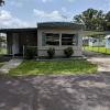Mobile Home for Sale: 2 Bed/1.5 Bath In Quiet Community, Zephyrhills, FL