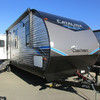 RV for Sale: 2021 Catalina Legacy 333RETS