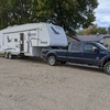 RV for Sale: 2005 EAGLE 325BHS