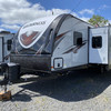 RV for Sale: 2021 WILDERNESS 3185QB
