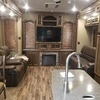 RV for Sale: 2016 AVALANCHE 300RE