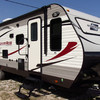 RV for Sale: 2017 AUTUMN RIDGE 286KBS