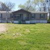 Mobile Home for Sale: Manufactured Home, Single Family Residential - Norman, AR, Norman, AR