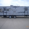 RV for Sale: 2012 288 RLSS