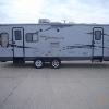 RV for Sale: 2012 288 RLSS