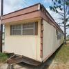 Mobile Home for Sale: Nice 1991 Singlewide 2Br-2Ba, Poteet, TX