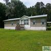 Mobile Home for Sale: Mobile Home, Manufactured - Fleming, GA, Fleming, GA